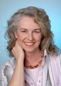 Carola Friebl Heilkundliche Psychotherapie (HPG)